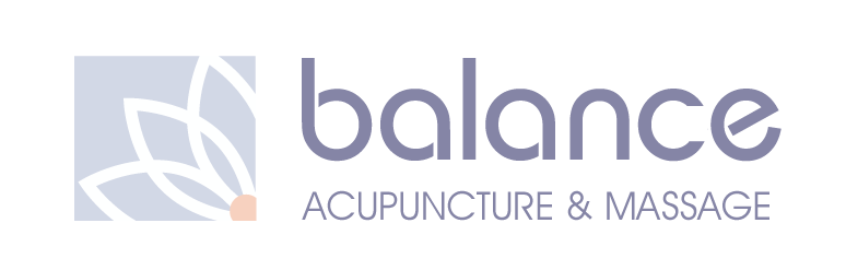 Balance Acupuncture & Wellness