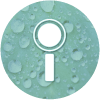 acupuncture resources icon